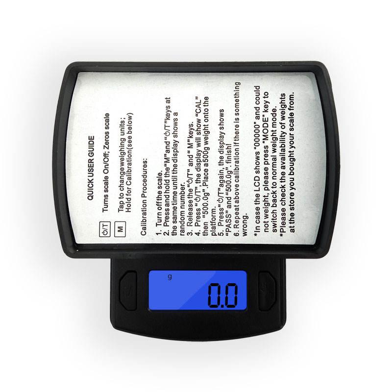 Распродажа, товары от производителей по низким Smart Digital ювелирных изделий точный баланс Мини Карманные электронные весы