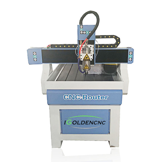 Cnc Moulding Machine 3d Carving Files Mini Cnc for Metal