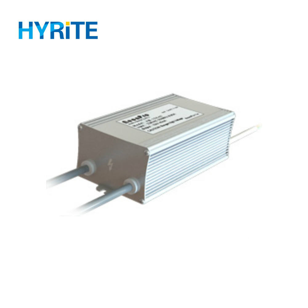 High quality IP65 IP66 IP67 220v-240v ac 192w 15000v 15kv 12v dc neon transformer with CE certificate