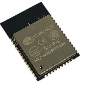 ESP32-WROOM-32D ESP32-WROOM-32 ESP32-D0WD Wifi Bluetooth モジュール IC ESP32