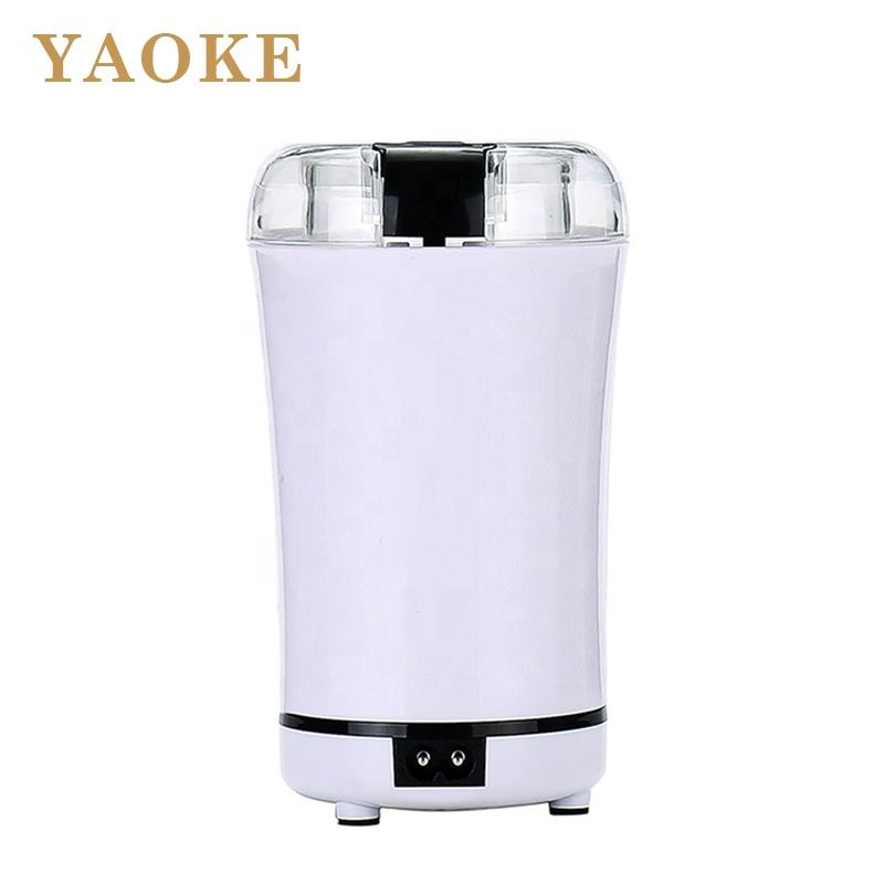 Excellent quality pepper parts antique coffee automatic mini coffee grinder