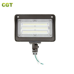 wiring diagrams for security lighting flood light wiring diagram 100w  flood light wiring diagram 100w  flood light wiring diagram 100w  flood