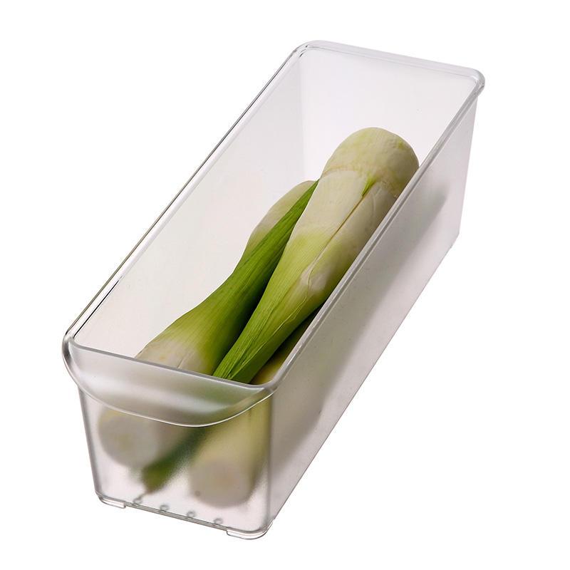 Maison de récipient de stockage de cuisine cuisine organisateur conteneur boîte de rangement écologique contenants alimentaires