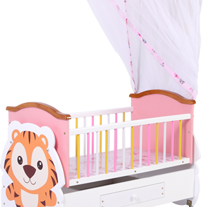China Baby Cribs India China Baby Cribs India Manufacturers And Suppliers On Alibaba Com