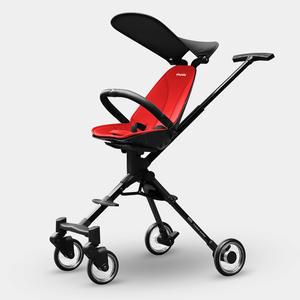 مصادر شركات تصنيع عربات اطفال رخيصة وعربات اطفال رخيصة في Alibaba Com