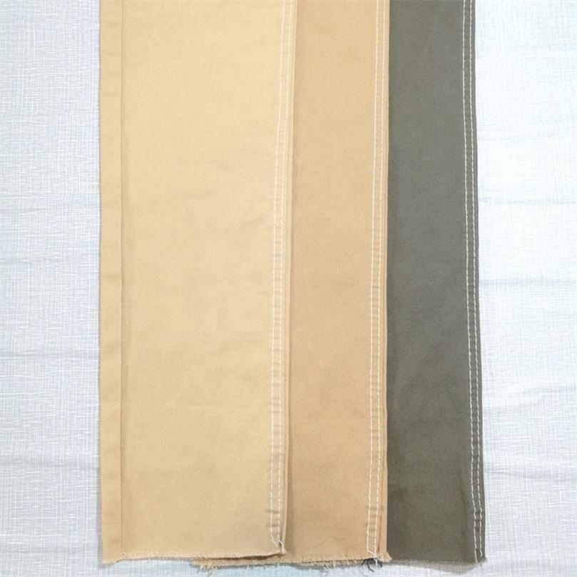 Товары на складе толщиной хлопкового материала на основе спандекса, выполнено в цветовой гамме ткань изготовление размеров под заказ