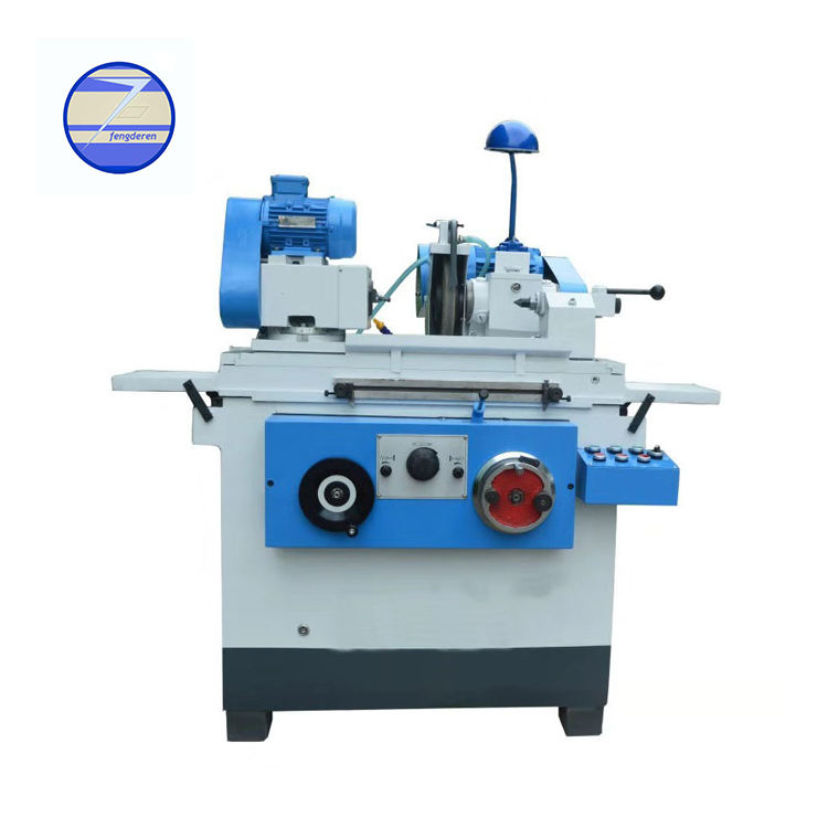 M1408-300 Universal cylindrical internal grinding machine