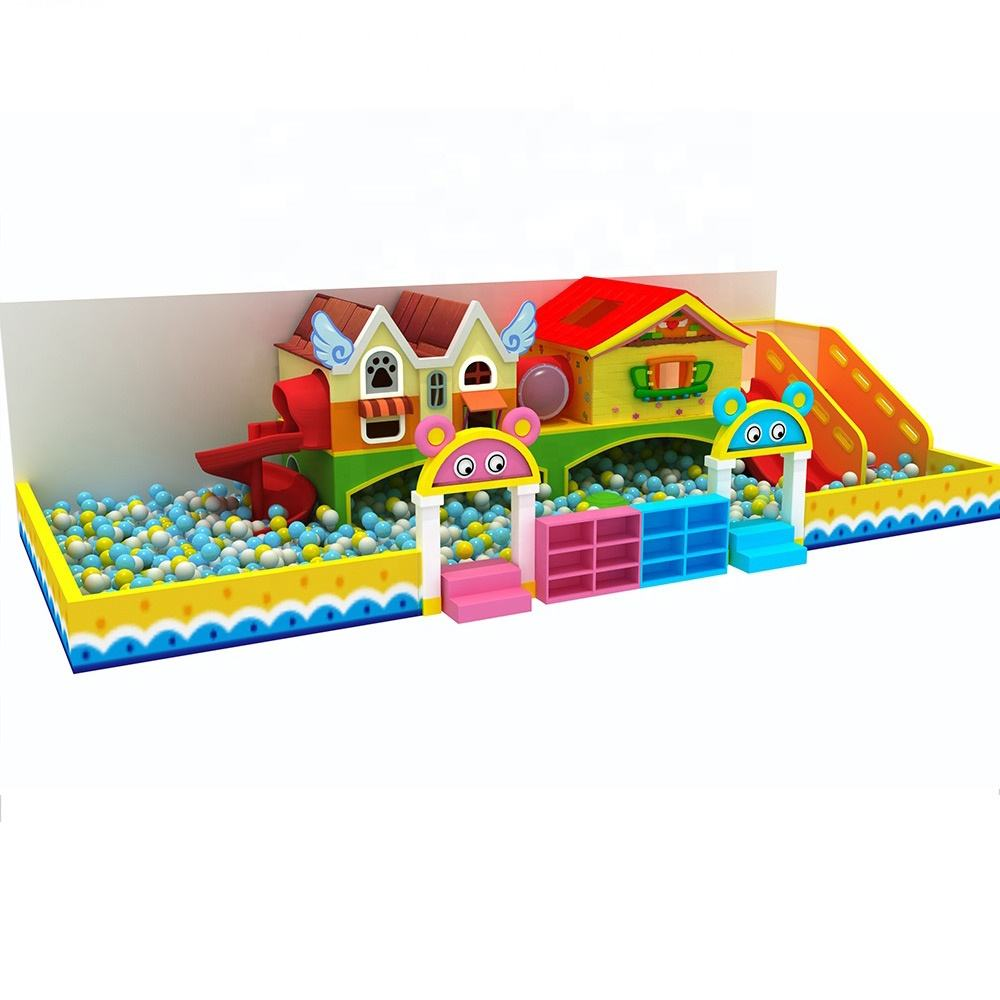 online shopping usa indoor play ground kids playland equipment