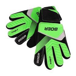 Custom Professional Goalkeeper Gloves Design Your Own Soccer Gloves