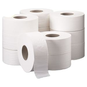 Groothandel Skin Care Soft Tissue Toiletpapier Roll Of Pocket