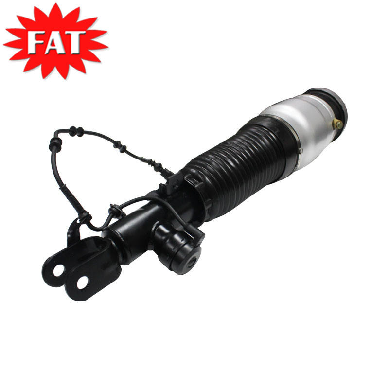 Adjustable car shock absorber air suspension for Hyundai accent Genesis 2008, Hyundai Equus/Centennial front left 54611-3M500
