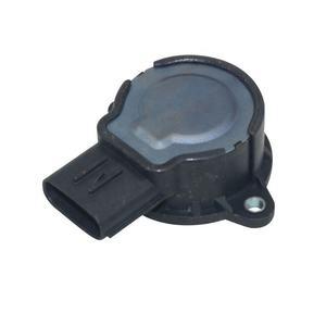 Sensore Posizione Pedale Acceleratore Adatto a Toyata RAV4 1CD-FTV Sostituibile