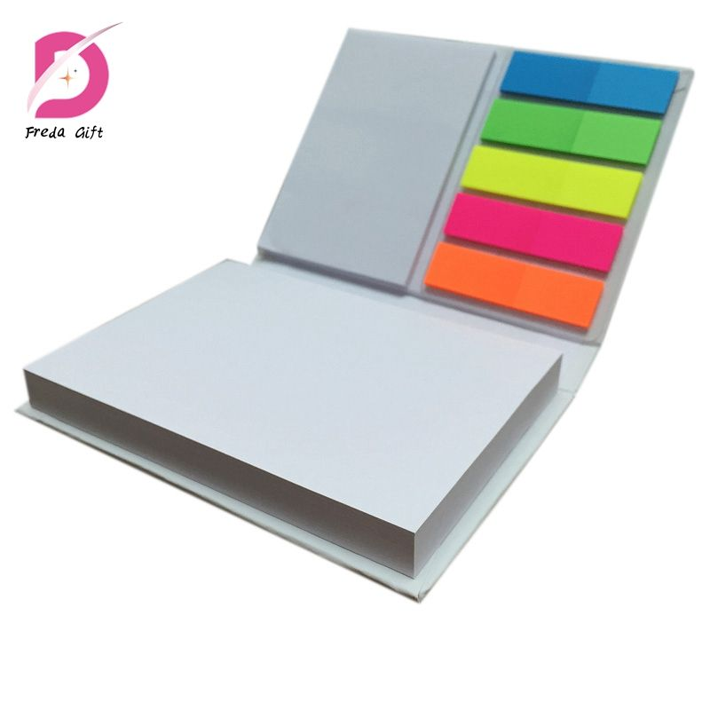 Cmyk Kleurendruk Offset Papier Post Notities Hout Gratis Papier <span class=keywords><strong>Sticky</strong></span> <span class=keywords><strong>Notes</strong></span> Memo Pad/Uitwisbare <span class=keywords><strong>Sticky</strong></span> Note