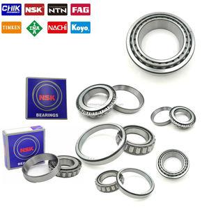 Nsk 7214 Bearing Nsk 7214 Bearing Suppliers And Manufacturers At Alibaba Com