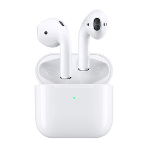 4th Gen True Wireless Stereo Headphones 5.1 Air 4 Earbuds TWS 4 Pro Sports Earphones For Apple Iphone & Android Mobile Phone