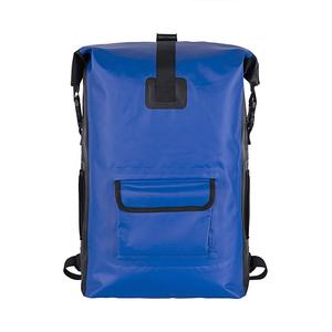 Yuanfeng borse per notebook zaino commercio all'ingrosso impermeabile di sport dry bag zaini