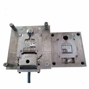 Chinese factory professional manufacture mold high precision die casting mould