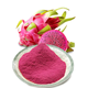 Organic / freeze dry pitaya / red dragon fruit powder / extract