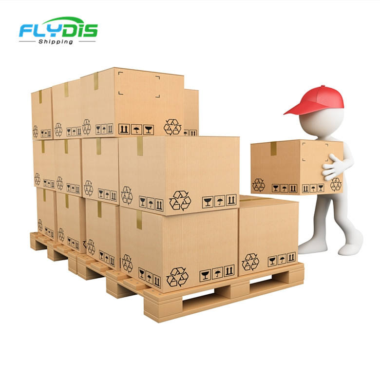 Courier from china to india express courier services