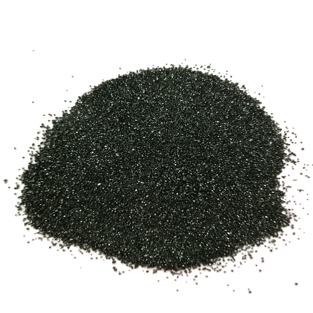Chromite ore for steelmaking in foundry chrome ore