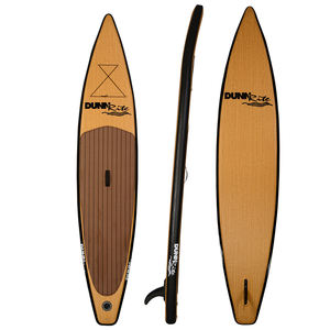 Tabla de surf de pie profesional inflable sup paddle surfboards tabla inflable sup con paleta