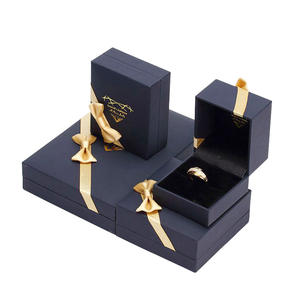 Custom logo luxury gift jewelry box set, Paper 링 necklace 펜 던 트 bangle Box 보석 smd, smt) 패키지 상자 set