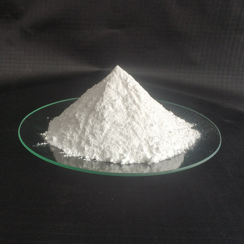 Import from China hydroxide aluminium with fast delivery