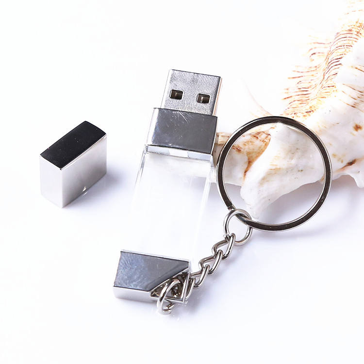 2019 china Populaire metalen usb 3.0 flash drive met gratis monster