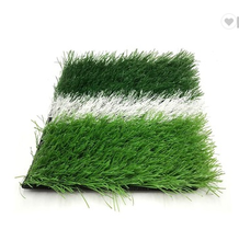 50mm soccer field  grass turf playground  outside pitch lawn  artificial grass sports floorings