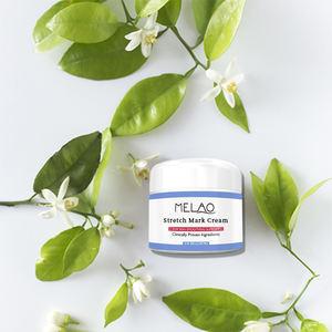 120g MELAO In Stock Product Anti Stretch mark cream Best Pregnancy Stretch Mark Cream