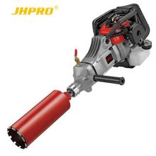 JH130  33cc portable diamond core drill high quality