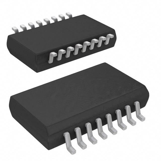 AD704ARZ-16-REEL IC OPAMP GP 4 CIRCUIT 16SOIC 16-SOIC AD 704 ARZ-16-REEL