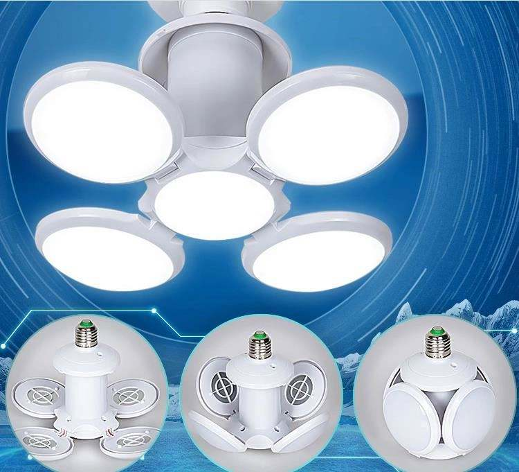 For Indoor [ Cheap Bulb ] Led Bulb Cheap Enengy-saving Cheap Led Bulb With High Quality