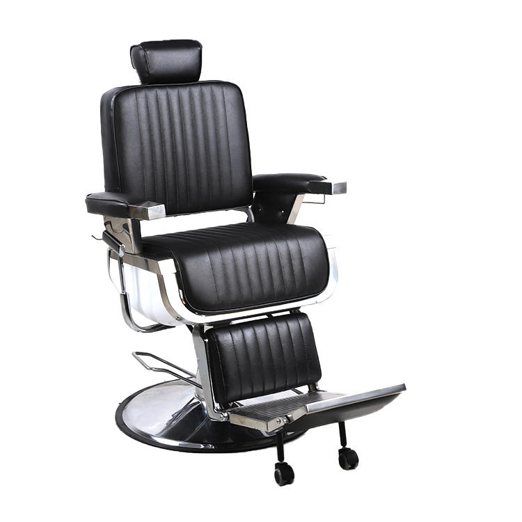 Good quality factory directly for barber chairs professional salon equipment stylist salon furniture hair chair