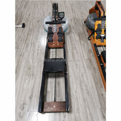 Gym Rowing Machine for fitness equipment high quality Water
