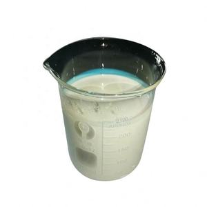 Excellent weather resistance water-based liquid acrylic emulsion resin waterproof aqueous styrene acrylic latex acrylic resin