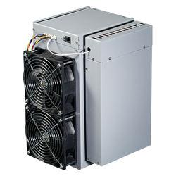 EBIT E12 bitcoin mining hardware 44T bitcoin miner SHA256 bitcoin mining machine