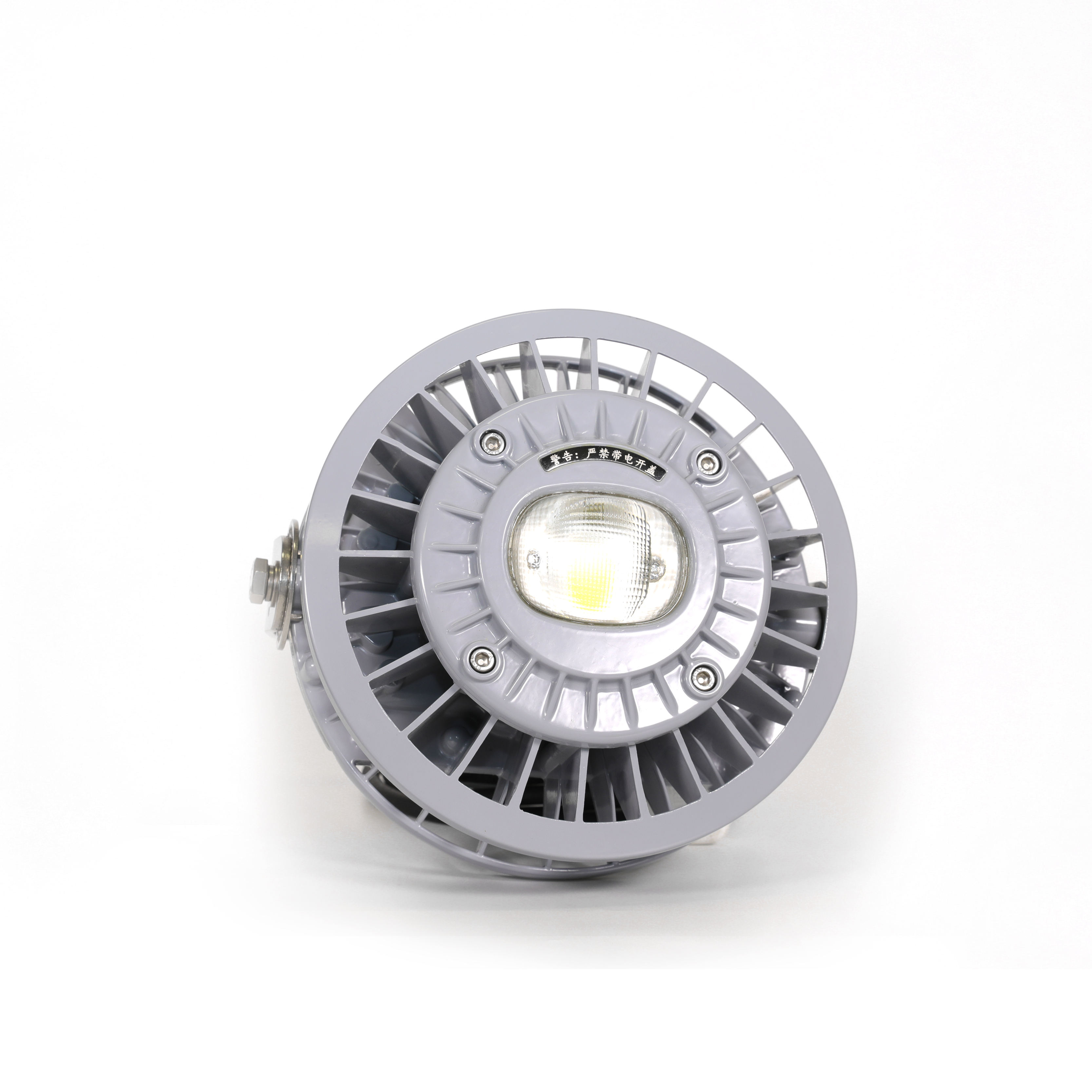 High brightness 50W 60W 80W explosion proof led light ip66