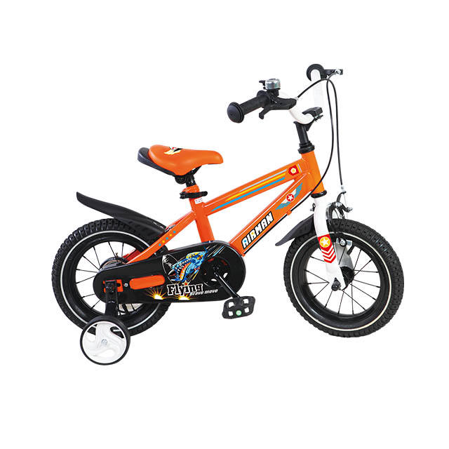 "good quality bmx children bicycle 12"" 14"" 16"" 18"" 20"" inch cheap kids bike price children bicycle"