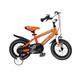 good quality bmx children bicycle 12