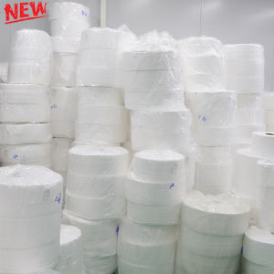 bfe 00% fabric 99pfe ffp2 nonwoven cloth meltblown filter 20g