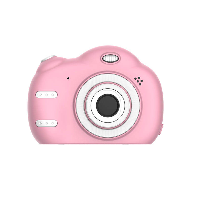 Children Camera Hd Child Camera Shenzhen Educational Electronic Toy Children Digital Camera