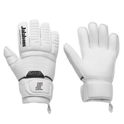 2020 Wholesale Kids Adults Size Soccer Goalkeeper Gloves