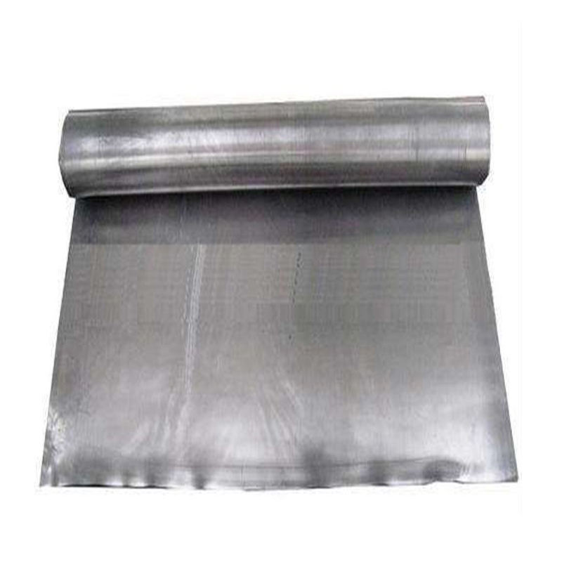 adhesive lead sheet manufacture roll