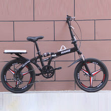 Wholesale prices mountainbike bicycles, High quality wholesale 21 speed customized cheap adult mountain bike bicycle%