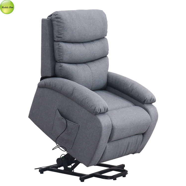Lazy chair, lounge design, home theater seating floor recliner chair