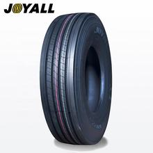 JOYALL TYRES CHINESE MANUFACTURE WHOLESALER 11R22.5 Radial Truck Tires