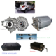 96v 15kw EV ac motor drives electric car conversion kits universal motor electric motor ac