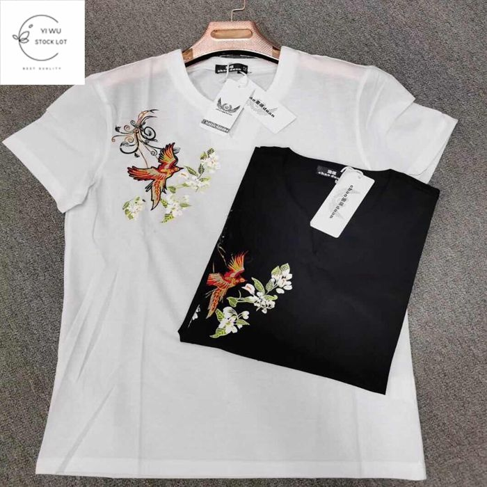 Hot selling Mercerized cotton linen short sleeve men short sleeve stock men clothing from zhejiang