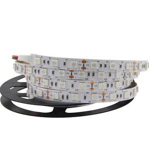 Best Selling Products 2020 In Usa Amazon 10M 5050 Rgb Led Light Strip Rgb Warm White For Christmas Decoration